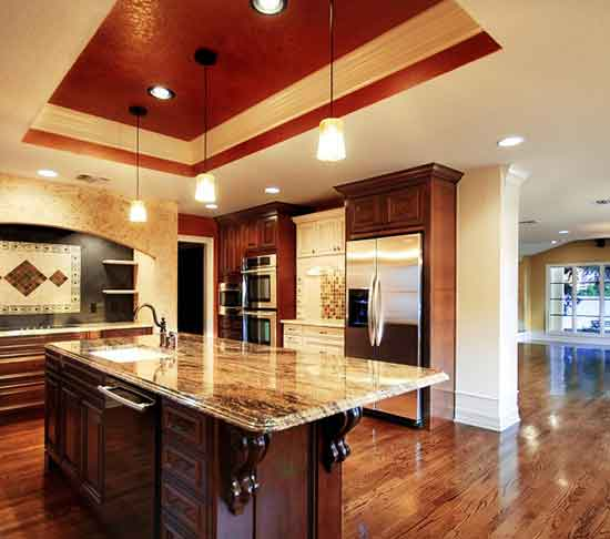 Home Remodeling In Manhattan And Westchester, NY